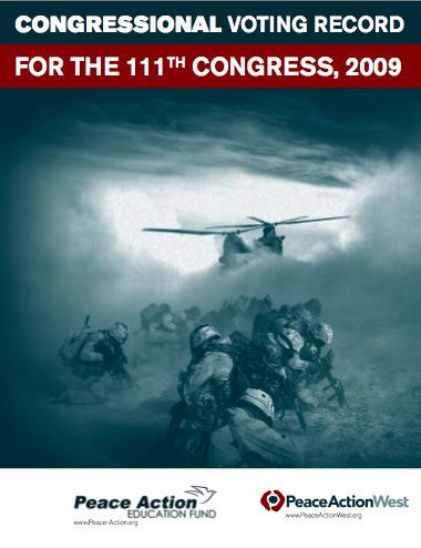 2009Scorecard_Cover