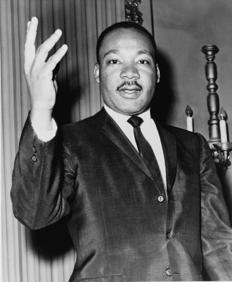 martinlutherkingpublicdomain1