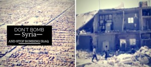 Dont-Bomb-Syria2-670x300