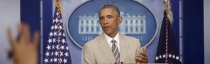 Obama_Holc_4