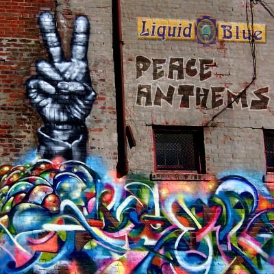 PeaceAnthemsCover400