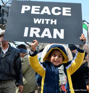 peace_with_iran21