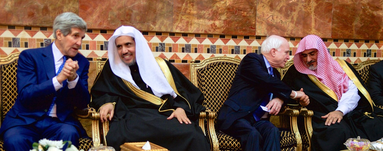 Secretary_Kerry_and_Senator_McCain_Chat_With_Members_of_the_Saudi_Royal_Family-1