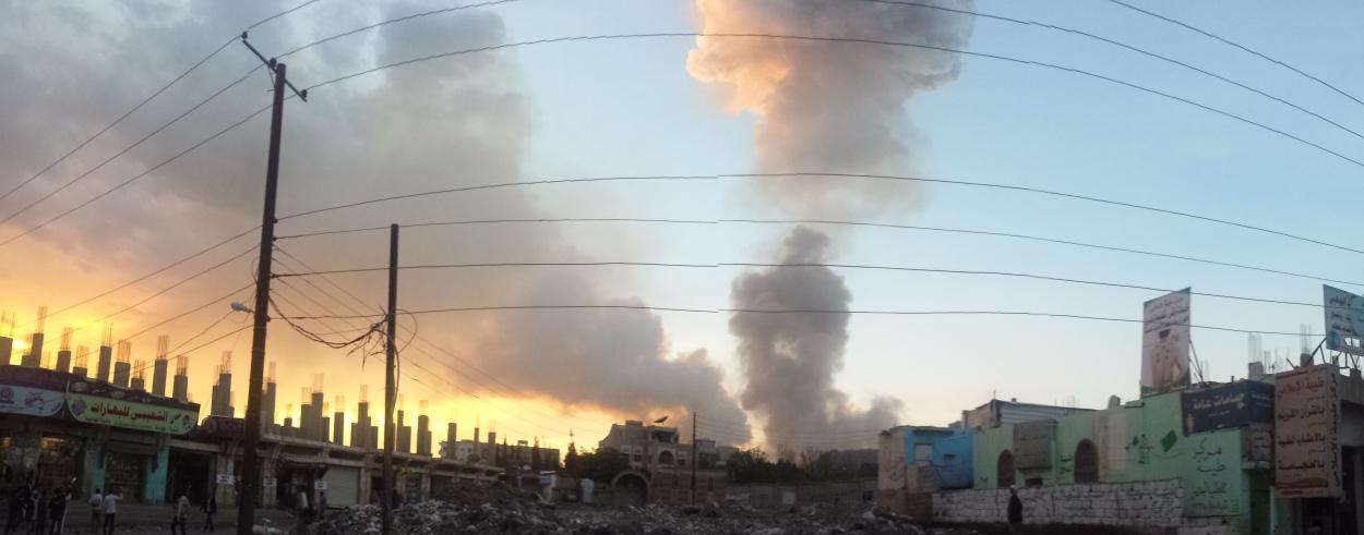 Air_strike_in_Sana'a_11-5-2015