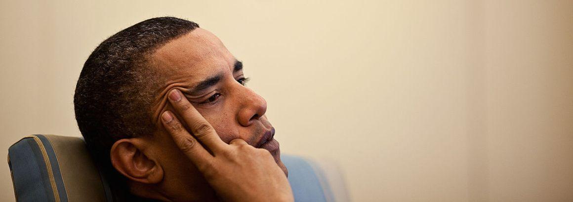 obama-no-first-use