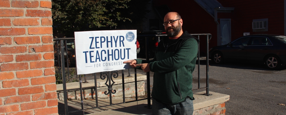 jon-at-teachout-campaign-office