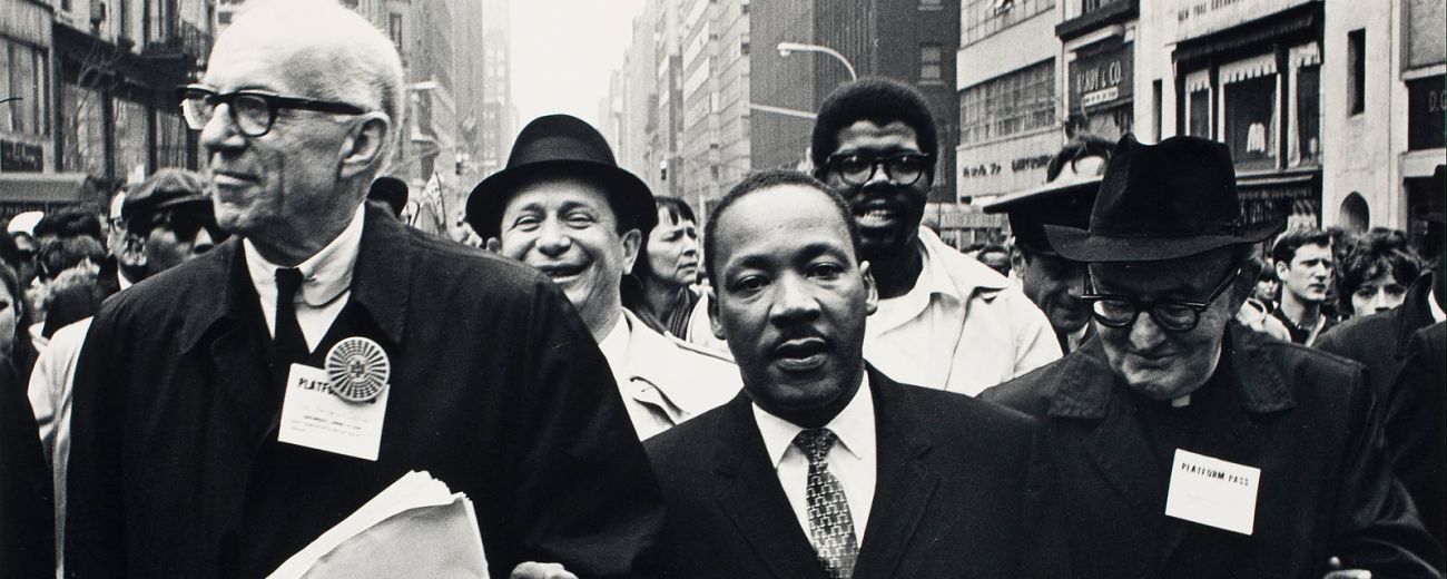 benedict_j-_fernandez_-_dr-_benjamin_spock_dr-_king_and_monsignor_rice_of_pittsburgh_march_in_the_solidarity_day_parade_at-_-_google_art_project