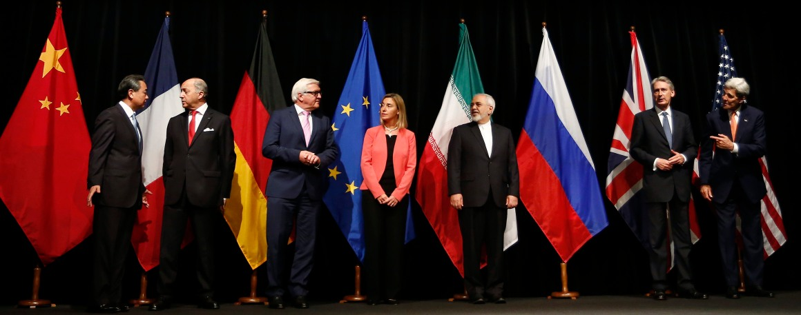 iran_talks_vienna_14_july_2015_19067069963
