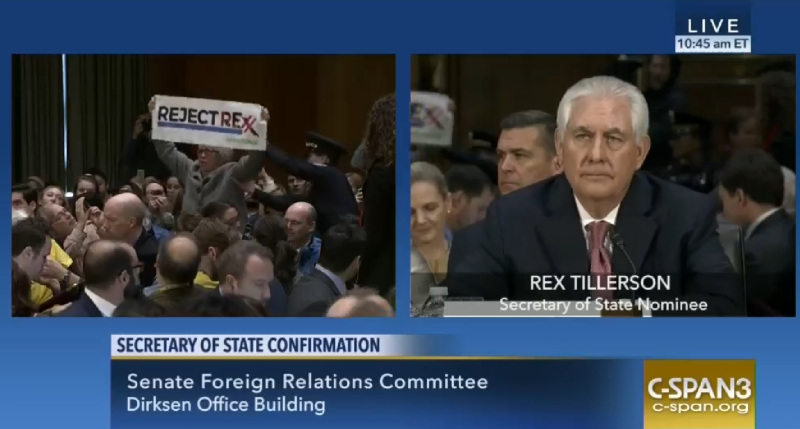 rejectrexx-tillerson-senate-hearing-arctic-climate-change