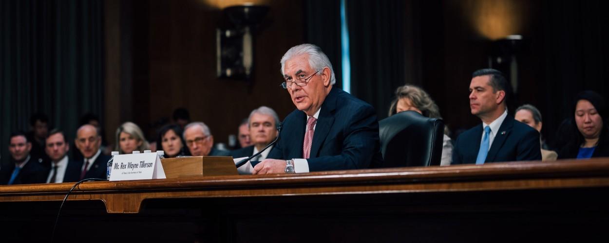 rex_tillerson_confirmation_hearing