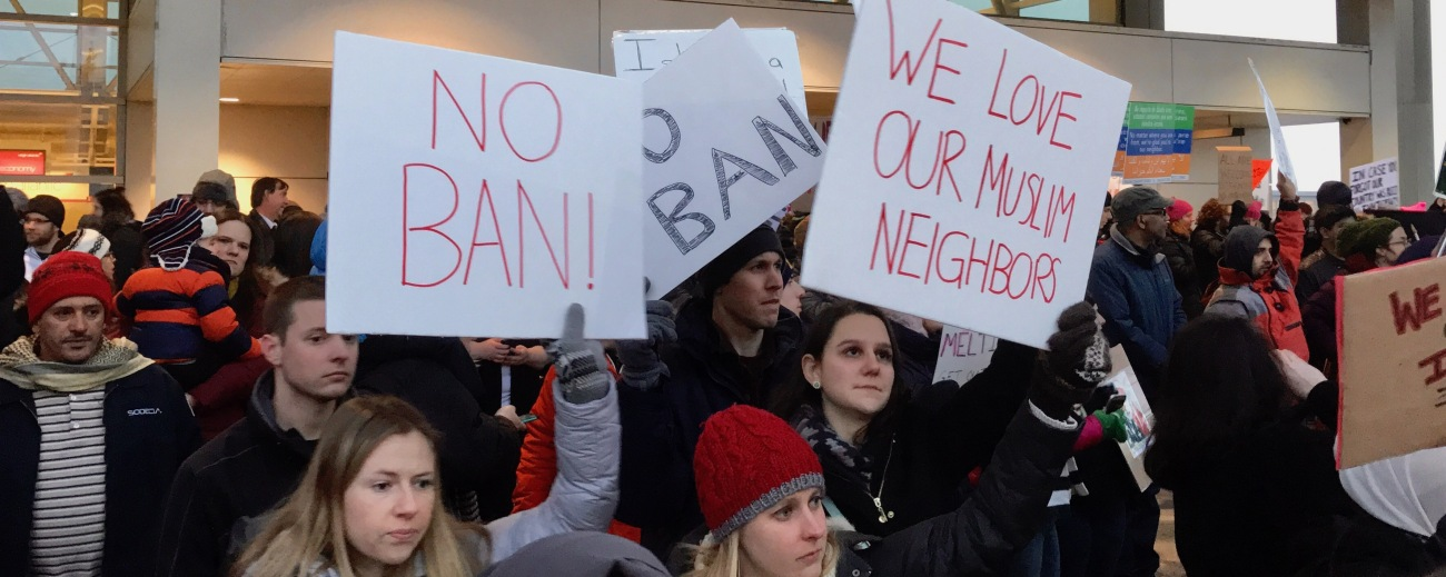 january_2017_dtw_emergency_protest_against_muslim_ban_-_35