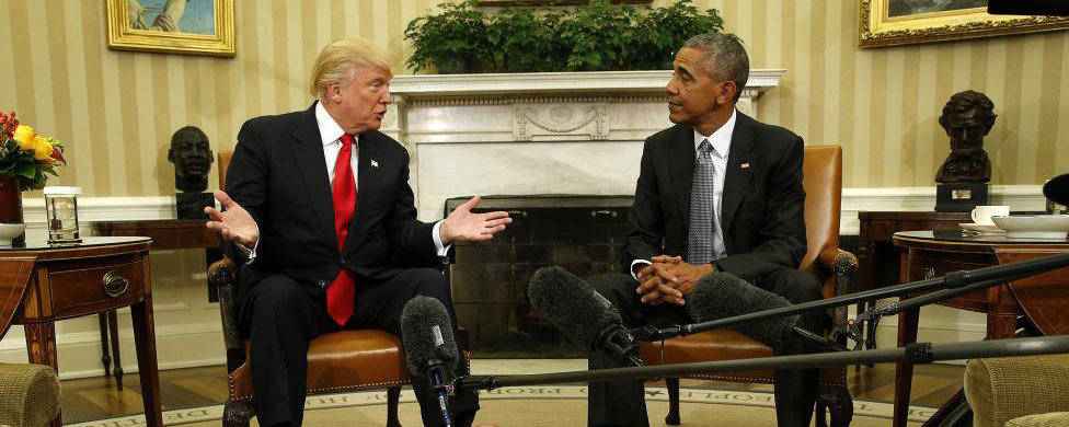 trump-and-obama-in-the-oval